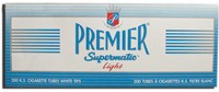 Premier Light King size