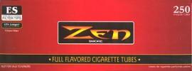 Zen Full Flavor King size (250 Ct.)