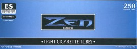 Zen White King size (Light) (250 Ct.)
