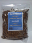Value Tobacco Pipe Tobacco Mild Blend (Light) 1 lb.