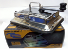 Top-o-matic 2 Cigarette Injector